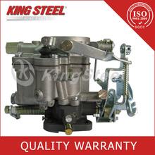 Car Accessories Engine Parts For Toyota 3K Carburetor 21100-24035