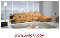 sofa bed small size sofa sofa without armrest