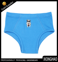 2015 Fashion young &new arrival children modeling in underwear