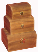 China Wholesale Wooden Sunglasses Boxes And Bamboo Glasses Case With High Quality,High Quality Wooden Sunglasses Case