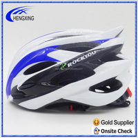Factory supply the bicycle helmets for sale, strong and durable, bike helmet, safety bicycle helmets