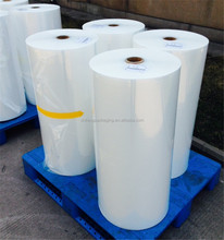 LDPE film for food packaging ,High quality PE protective film,polyethylene film made in China