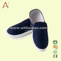 Alibaba Esd Safe Rated Shoes