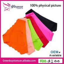 wholesale beautiful sexy ladies underwear panty
