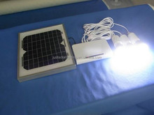 90m Lighting Africa solar room portable energy system special for agent