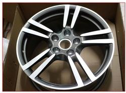 Replica Alloy Wheel/ Auto Wheel Rim