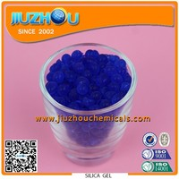 3-5mm blue silica gel change color