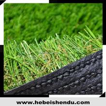 China manufacturer artificial grass for garden