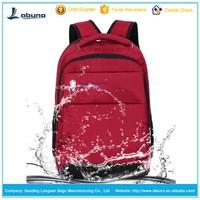 15' laptop backpack high school backpack for girls teens