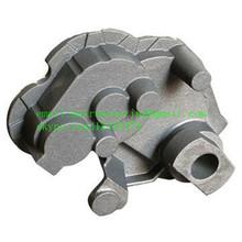 la costumbre china hecha de hierro fundido gris precio de los productos del fabricante