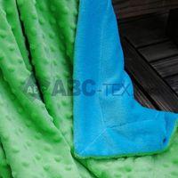2015 fashion 10pcs MOQ customed OEKO-TEX 100 super soft good price baby heated blanket