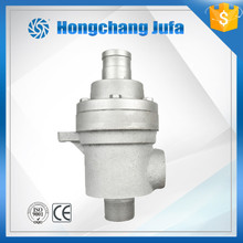 32a 1.1-4''spherical seal rotating coupling for thermal oil and steam