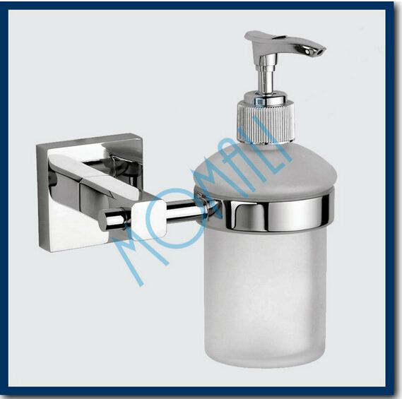 2015 new china stainless steel bathroom accessory buy for New bathroom accessories