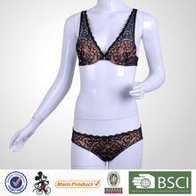 Factory Direct Sale Breathable Corset Women Most Comfortable Bra