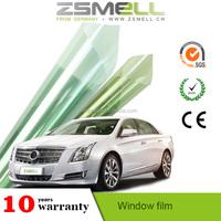 Solar window tint film,window film tint,best car window tint film 1.52*12m 99%UVR& high HHR Best choice