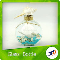Wholesale Sand Art Bottles