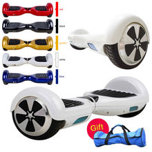 colorful china fashion and comfortable hot sale self balancing scooter self balancing scooter 2 wheels scooter electric
