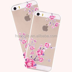New Arrival Factory Price mobile phone cases guangzhou supplier