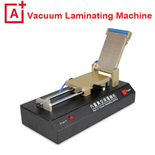 A+ brand new Vacuum OCA lamination machine for lcd cellphone repair machine oca laminator phone