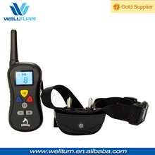 Wellturn Patpet 008 Pet Training Products Type and Dogs Application in home dog trainer
