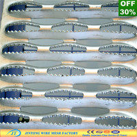 selected material anti skid plate with discount price