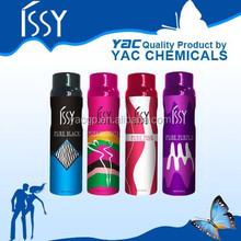 Natural Deodorant Antiperspirant