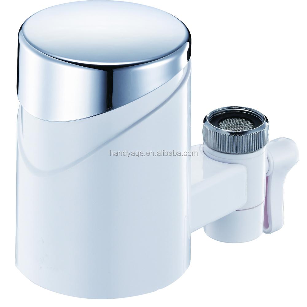 handy living faucet water filter hc1800 004