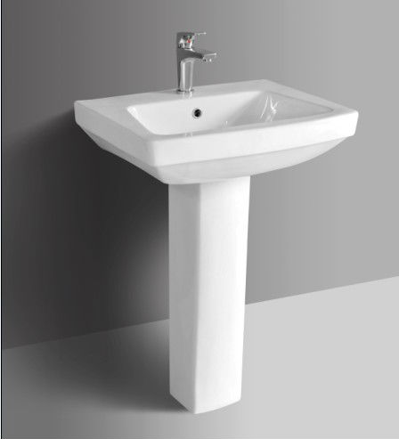 Lavatorio lavamanos palangana lavadero lavabo labavo con for Lavadero de bano precio