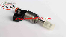 16450-5LA-A01 164505LAA01 GDI Injector Fuel Injector for Honda Accord