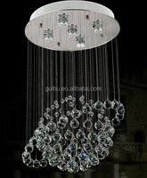 Vintage Crystal Lighting Old Style Crystal Lighting K9 Crystal Chandelier