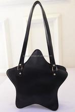 China Manufacture Women Handbags Fashion Silicone tote bag
