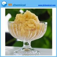 001x8 resin water softener for antibiotic salt removal