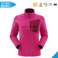 New arrived dubai winter hip hop sleeveless jackets for girls