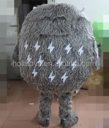 Owl mascot costume (4).jpg