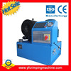 2016 New model Digital control hydraulic hose crimping machine for sale in Internetion Market