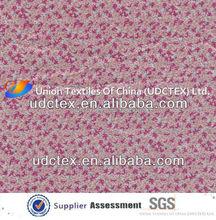Printing fabric 100% cotton poplin for garment