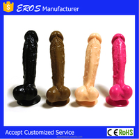 10 Inch Fake penis for sale, very big hard and long penis