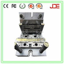 2015 Alibaba express china for progressive stamping die