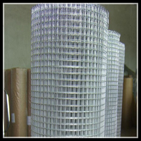 New china products for sale wire mesh dog cage/bird cage welded wire mesh/chicken coop wire,welded wire mesh panel