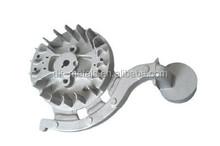 die casting Aluminium alloy customization ISO9001 OEM ODM Engineering product design service