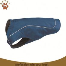 waterproof pet coat