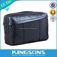 Hot selling big travel bag for men
