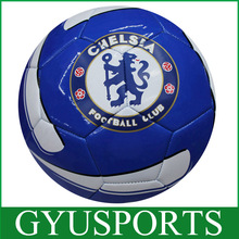 PVC soccer ballfootball Size 5,4,3,2 mini brand logo custom print machine sewn wholesale football soccer ball