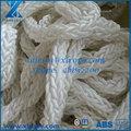 Cuerda remolque cuerda amaerre de buque
