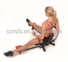 new AB storm machine, Gym machine, leg massage,