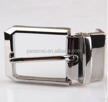 custom metal belt buckles