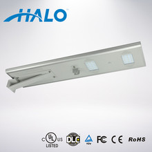 LED street light retrofit kit 5 years warranty