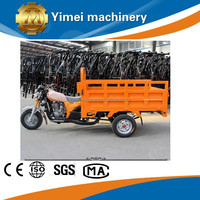 china hot sale motorcycle with factory price