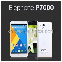 """New 5.5"""" Elephone P7000 3GB/16GB Android 5.0 MTK6752 64bit Octa Core FHD screen 5.0mp 13.0MP 4G LTE FDD android smartphone"""