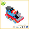 2015 New Play Magnetic Thomas Train wood educational Toy For Kids